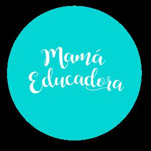 Blog Mamá Educadora