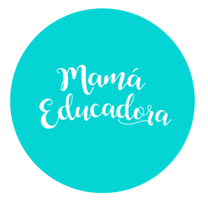 Blog Mamá Educadora