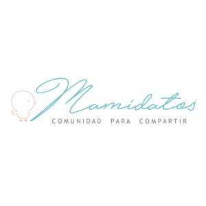 Mamidatos