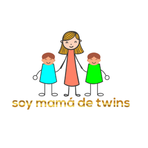 Soy Mamá de Twins