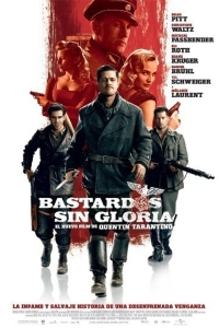 bastardos-sin-gloria