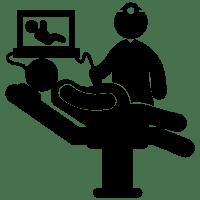#Maternidad Sobre mi aventura en la urgencia y la colestasis