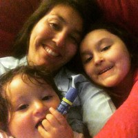 #Maternidad ¿Qué es la fibromialgia?