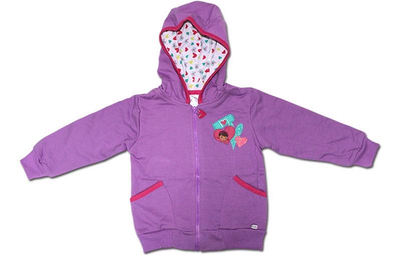 Liquidación en ropa y calzado infantil con hasta 60% dedescuento