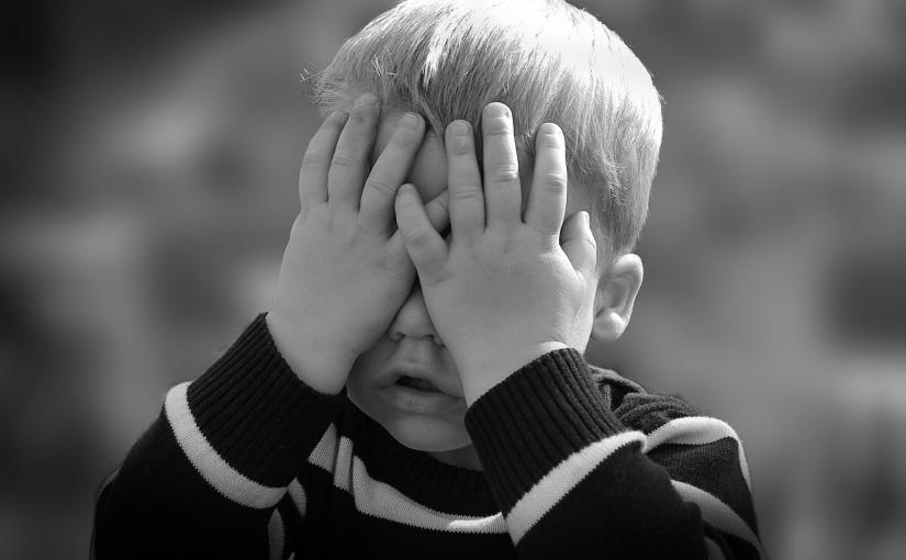Estado emocional negativo y obesidad infantil van de la mano según investigación de laUST