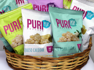 Puripop
