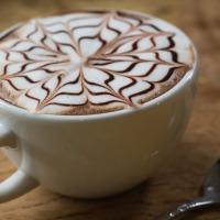 Día Mundial del Café: Atentos café-lovers Dunkin' Donuts regala cafés