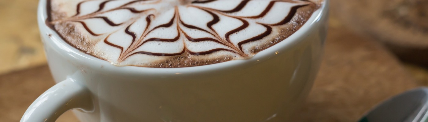 día del café