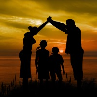 #Maternidad Constelaciones familiares: para que no se repita la historia