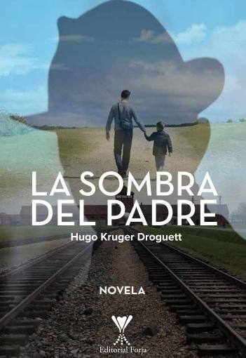 """""""A la sombra del padre"""" de HugoKruger"""