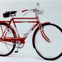 ¡Feliz Cumpleaños Oxford Bikes!