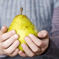 Decálogo para prevenir los trastornos alimentarios