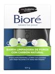 barra-limpiadora-de-poros-con-carbon-natural