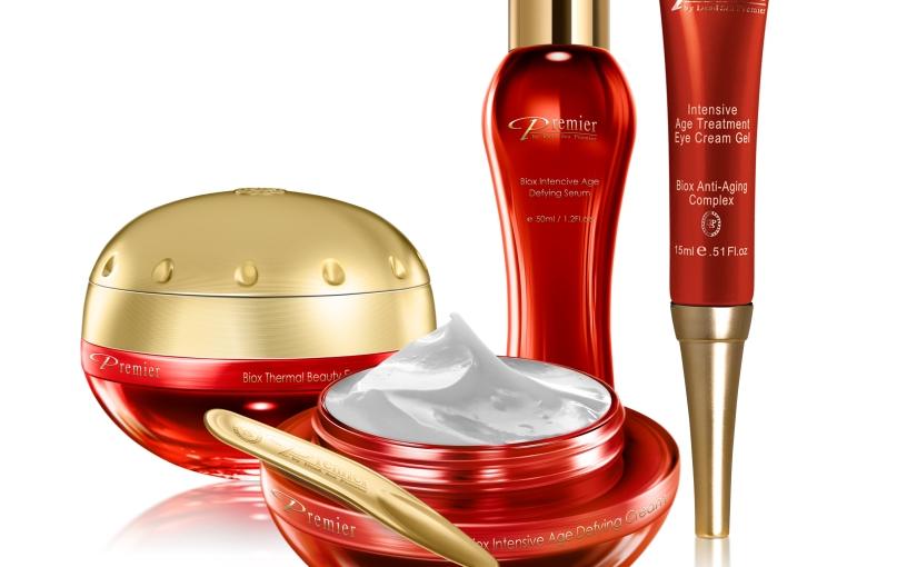 Premier Cosmetics sorprende con los mejores productos paraNavidad