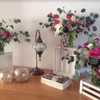 REGALOS: 10 Tipos de flores más solicitadas