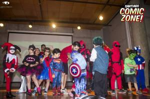 comic-zone-1