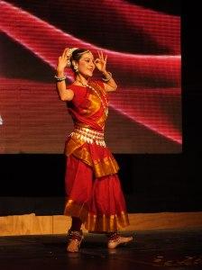 diwali bailes