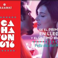 #CACHATÓN2016: Servicio 5 estrellas en el Día Nacional del Motel