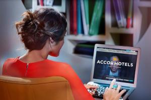 accord hoteles