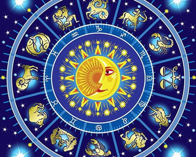 ¿Por qué creemos en los horóscopos ypredicciones?