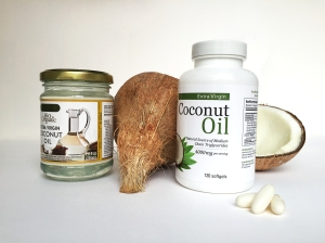 aceite de coco beneficios