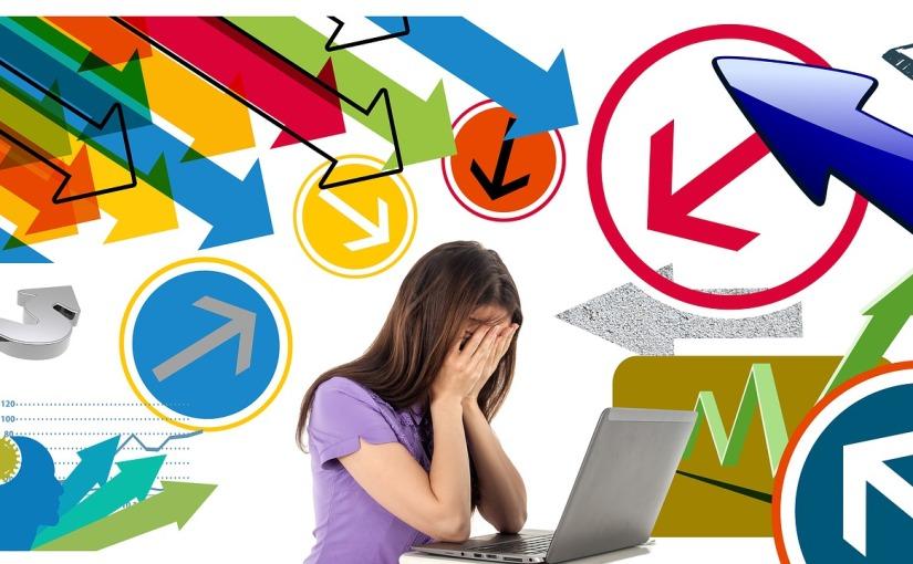 Atentos que los niños también se estresan con el fin de año: TIPS YMÁS