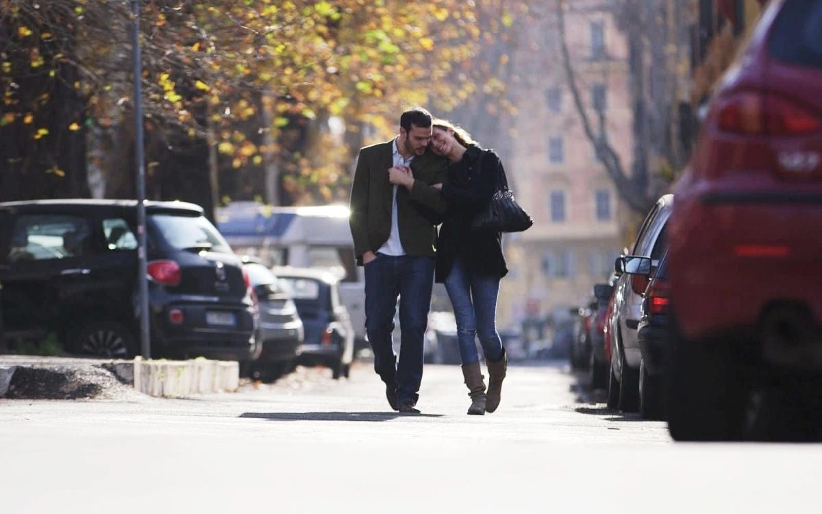 Discovery H&H indaga las interminables facetas de la infidelidad en nueva serie