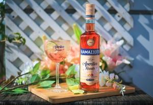 coctel-ramazzotti-rosato-2