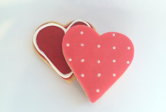 día de los enamorados starbucks