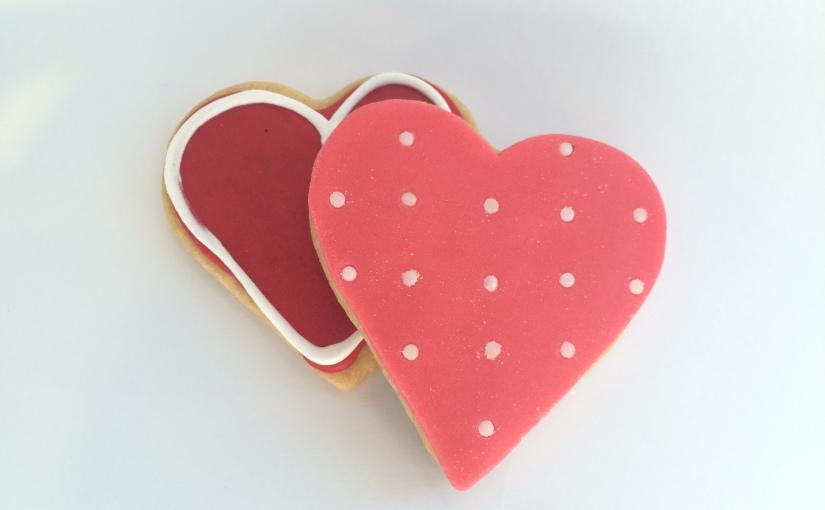 #DíadelAmor Cinnamon Sweet  y Cookies & Cream Frappuccino llegan a endulzar el verano enStarbucks
