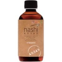#NashiLover Revive tu pelo