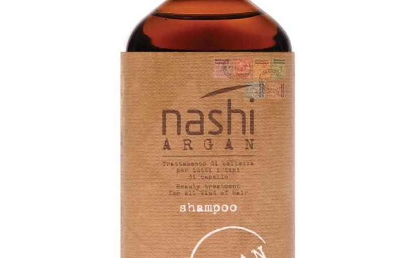 #NashiLover Revive tupelo