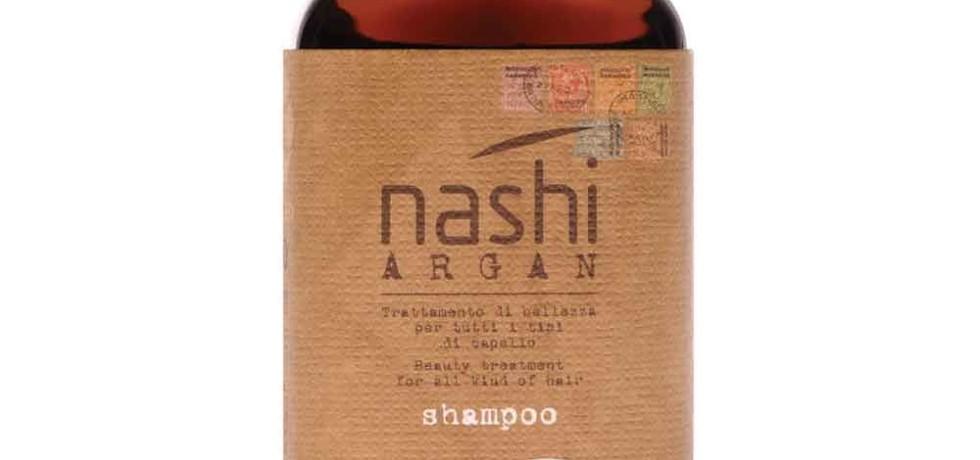 shampoo nashi palumbo