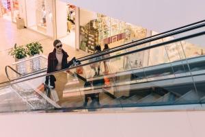 ansiedad compras