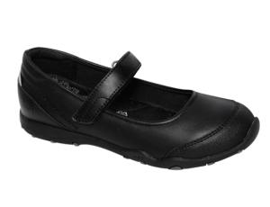 colloky zapatos