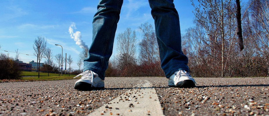 cómo escoger zapatillas deportivas