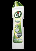 cif-crema-limon