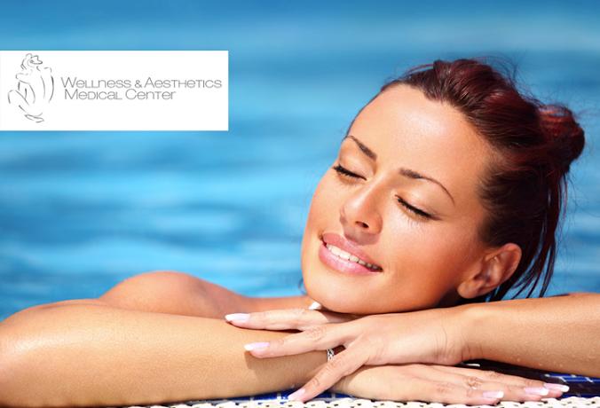 cuidados de la piel tras el verano
