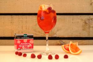 dilmah cocktail