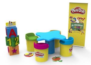 play-doh-vuelta-a-clases