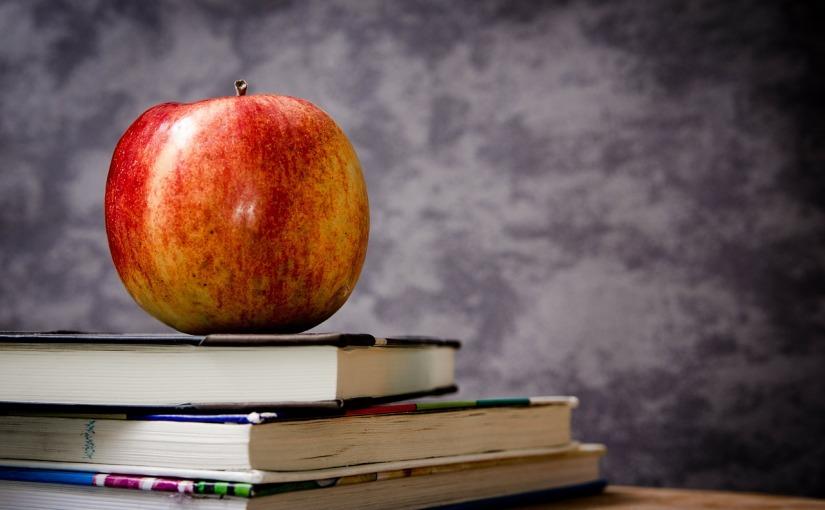 """La pesadilla del """"Back to School"""" quedó atrás gracias a una iniciativa 100%Chilena"""