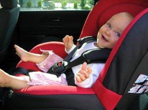 bebe silla