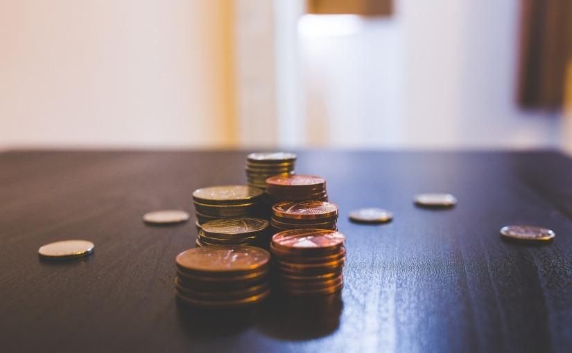 Algunos consejos para gastar menos enmarzo