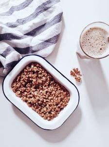 colaciones