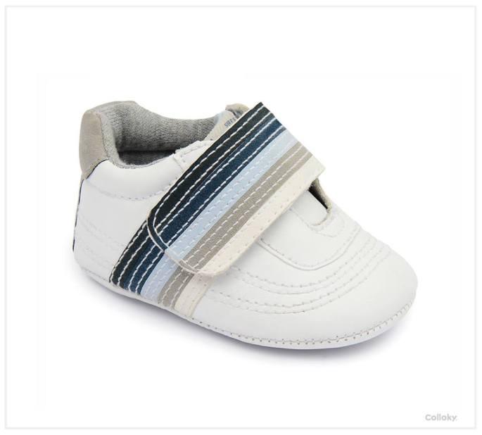zapatos Colloky