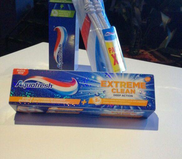 Una mala higiene bucal podría generar importantes problemas desalud
