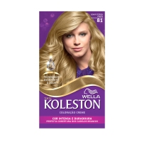 Koleston presenta su nuevo reactivador del color