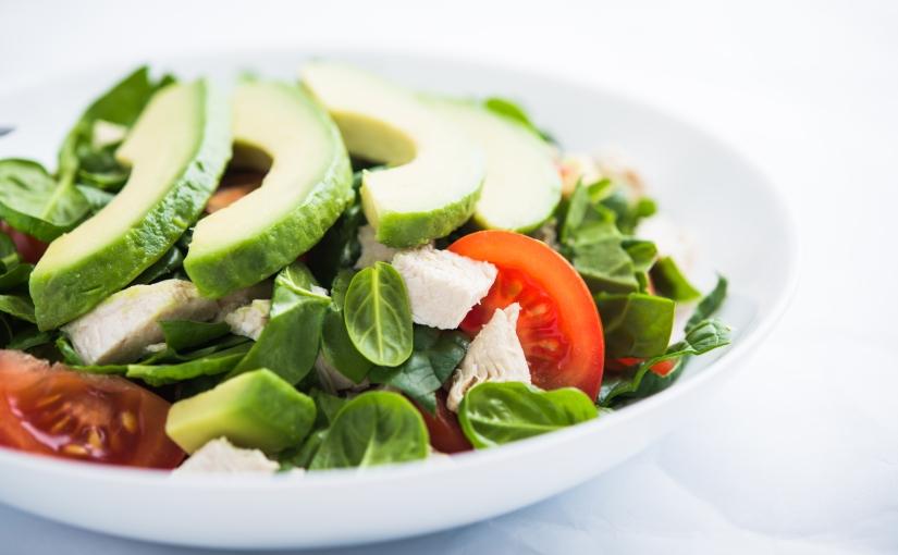 ¿Te faltan horas en el día pero quieres comer sano? Esta es tusolución