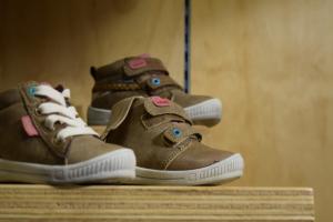 infanti shoes infanti clothes