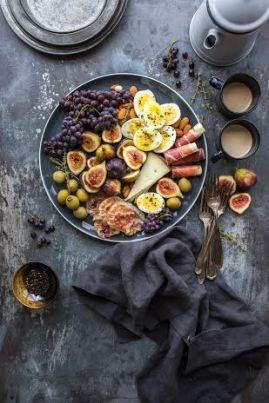 consejos post cirugía nutrición